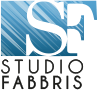 Studio Fabbris